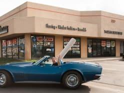 TS Home Design Center Rite Loom Flooring  - 1295 N Kraemer Blvd Anaheim, CA 92806