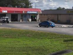 Twin Brothers Flooring - 1628 N Dale Mabry Hwy Lutz, FL 33548