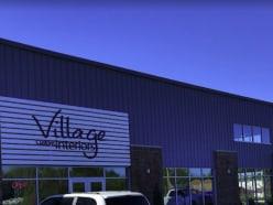 Village Custom Interiors - 860 84th St SW #1 Byron Center, MI 49315