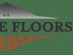 Village Floors - 103 S Main St Romeo, MI 48065