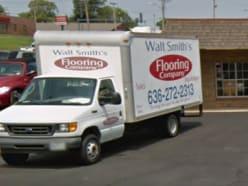 Walt Smith's Flooring Co. - 40 Daniel Dr O'Fallon, MO 63366