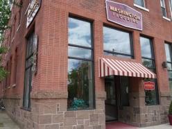 Washington Flooring - 2 E Washington Ave Washington, NJ 07882