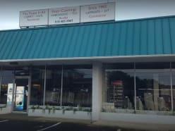 Webb Carpet Company - 2825 Raeford Rd Fayetteville, NC 28303