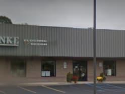 Wenke Flooring - 3428 Ravine Rd Kalamazoo, MI 49006