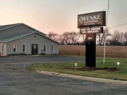 Wenke Flooring - 12374 US-131 Schoolcraft, MI 49087