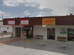 West Coast Carpet & Tile - 4224 26th St W Bradenton, FL 34205