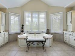 Florida Design Works - 4500 Carmichael Ave Sarasota, FL 34234