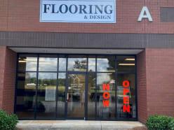 White Oak Flooring & Design, Inc - 11335 Lewis Braselton Blvd Building A Braselton, GA 30517