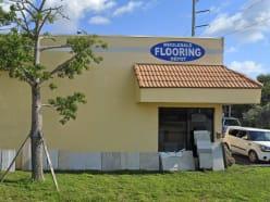 Wholesale Flooring Distributors - 2201 Sheridan St Hollywood, FL 33020