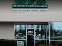 Wholesale Flooring Services - 21412 84th Ave S Kent, WA 98032