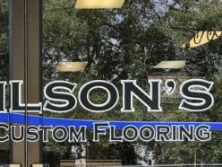 Wilson's Flooring - 1911 NW 67th Pl Gainesville, FL 32653
