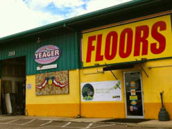 Yeager & Company Inc - 2310 Success Dr Odessa, FL 33556