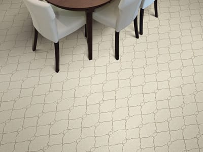 Room Scene of Chateau Marmont - Carpet by Masland Carpets