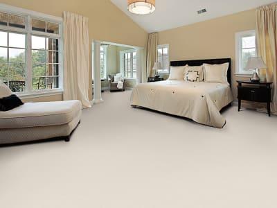 Room Scene of Miami - Carpet by Masland Carpets