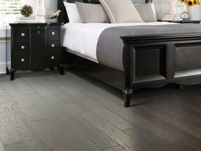 Room Scene of Sequoia 6 3/8 - Hardwood by Shaw Flooring