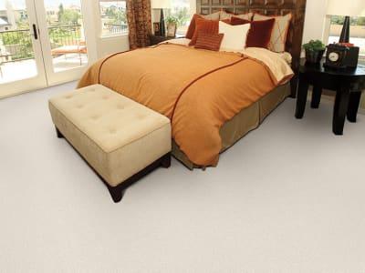 Room Scene of Key West - Carpet by Masland Carpets
