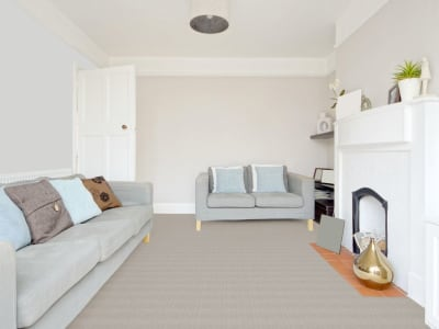 Room Scene of Chambers Bay - Carpet by Engineered Floors