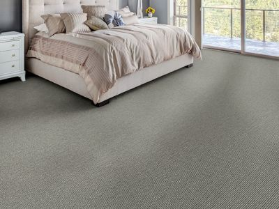 Room Scene of Helena - Carpet by Masland Carpets