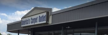 America's Carpet Outlet - 1518 N Atherton St State College, PA 16803
