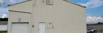 BPS Southeast - 101 Callahan Koon Rd #6 Spindale, NC 28160