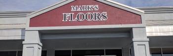 Mark's Floors - 731 S Dillard St Winter Garden, FL 34787