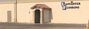 Metro Floors - 44109 Yucca Ave Lancaster, CA 93534