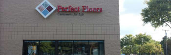 Perfect Floors - 1015 John R Rd Rochester Hills, MI 48307