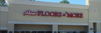 About Floors n More - 14054 Beach Blvd Jacksonville, FL 32250