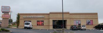 All Surface Flooring LLC - 14932 Manchester Rd Ballwin, MO 63011