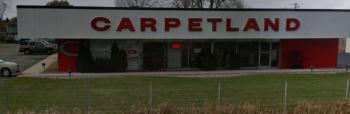 Appleton Carpetland USA - 1080 S Van Dyke Rd Appleton, WI 54914