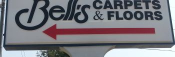 Bells Carpets - 2828 Industrial Dr Raleigh, NC 27609