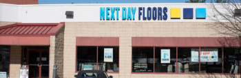 Next Day Floors - 6505 Dobbin Rd Columbia, MD 21045