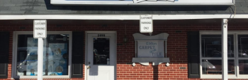 Elkton Carpet & Tile - 207 S Bridge St Elkton, MD 21921