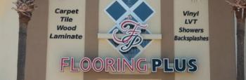 Flooring Plus  - 3930 US Highway 17 Bypass South Murrells Inlet, SC 29576