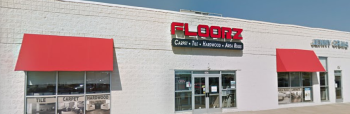 Floorz - 143 Rothrock Rd Akron, OH 44321