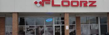 Floorz - 17100 Royalton Rd Strongsville, OH 44136