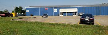 Guthrie Flooring - 1040 Industrial Dr #114 Pleasant View, TN 37146
