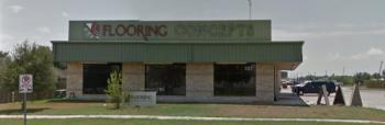 CRT Flooring - 101 E Mockingbird Ln Victoria, TX 77904