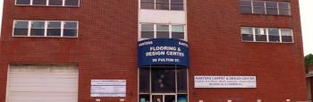 Kanter's Carpet & Design Center - 99 Fulton St White Plains, NY 10606