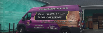 Kent Island Abbey Floor Coverings - 106 Marlboro Ave Easton, MD 21601