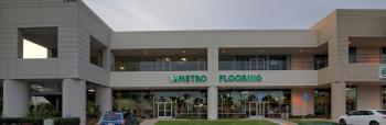 Metro Flooring - 7340 Miramar Rd #100 San Diego, CA 92126