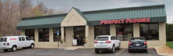 Perfect Floors - 21946 Pontiac Trail South Lyon, MI 48178