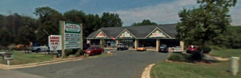 Shore Side Carpet and Flooring - 356 Romancoke Rd Stevensville, MD 21666