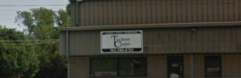 Tuckers Carpet - 3 Germay Dr Wilmington, DE 19804