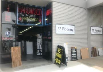 55 Flooring - 1440 S State College Blvd #6E, Anaheim, CA 92806