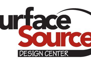 Surface Source Design Center - 675 W Ave O, Belton, TX 76513