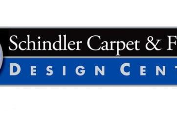 Schindler Carpet & Floors Design Center - 1430 S Main St Ste. A, Lindale, TX 75771