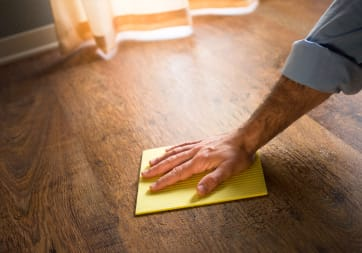 Schindler Carpet & Floors - 11315 TX-64, Tyler, TX 75704
