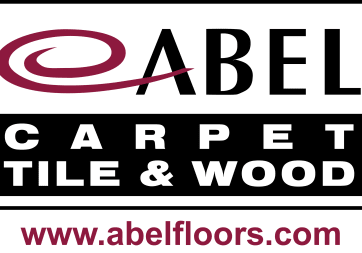 Abel Carpet Tile And Wood - 923 S Ash St, Gilbert, AZ 85233