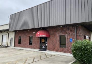 Absolute Flooring Inc. - 473 Hope Ct, Gallatin, TN 37066